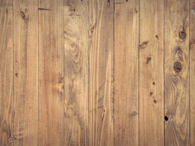 7 tips om een houten vloer goed te onderhouden